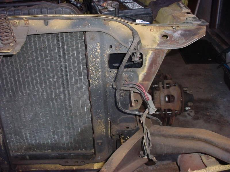 front end sheet metal removed 2.jpg