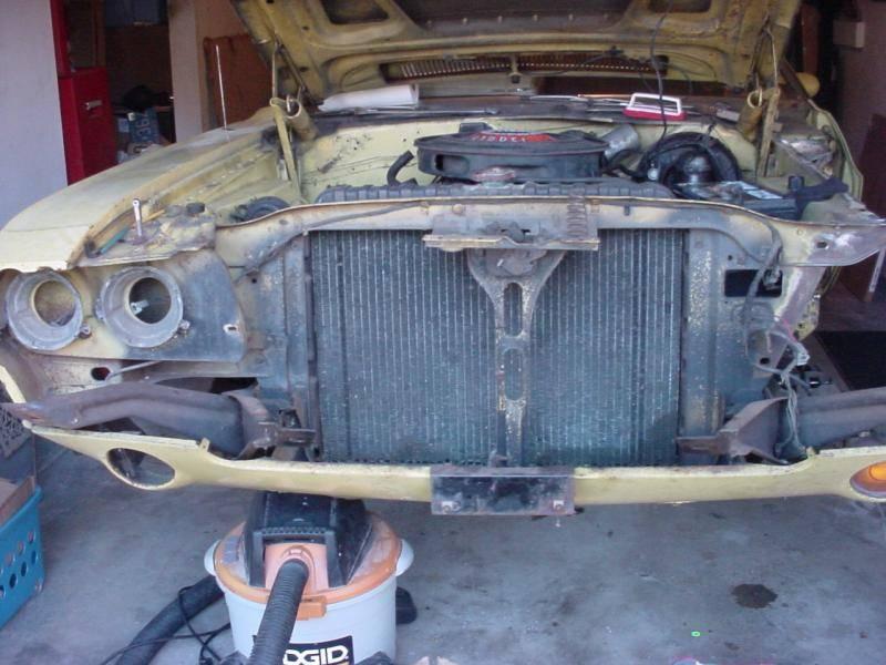 front end sheet metal removed.jpg