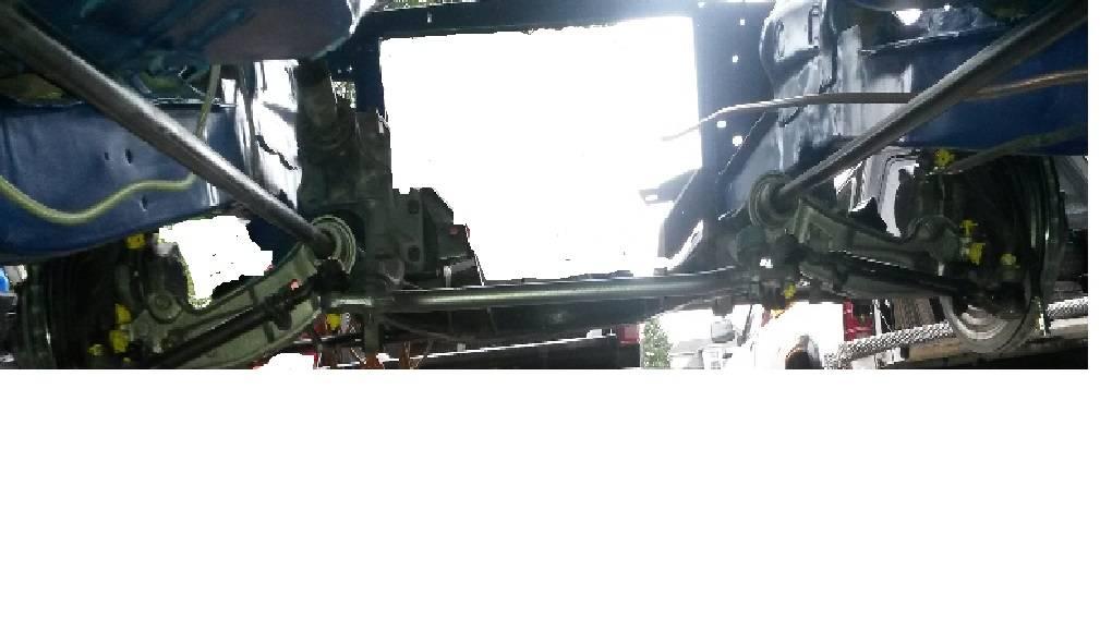 front fuel line.jpg