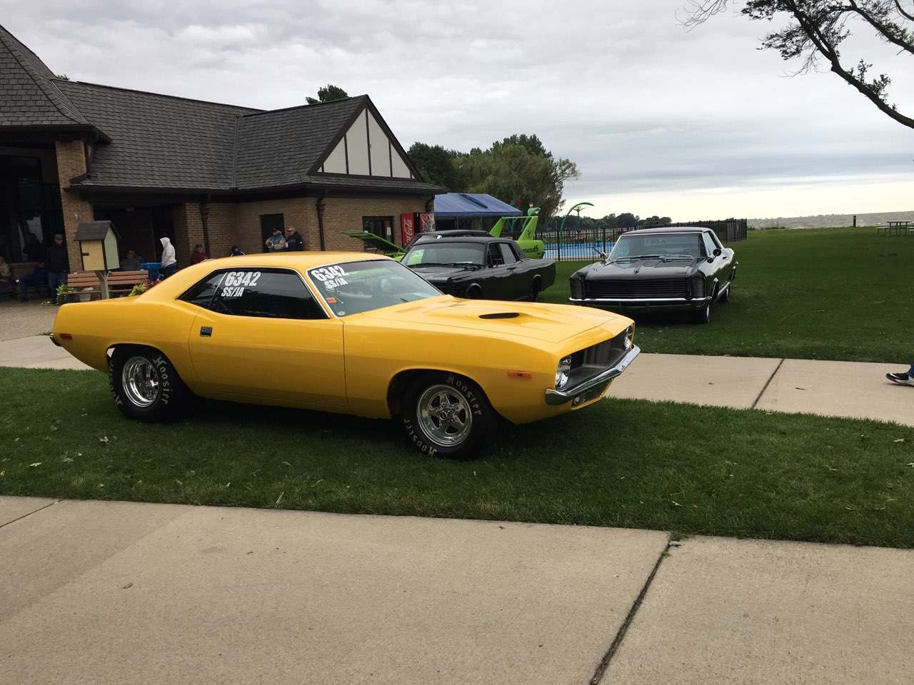 GPS 2018 cuda facing lake.jpg