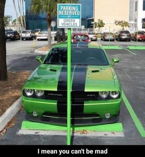 GreenVehiclepng.jpg