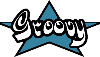 groovy-logo-medium.png