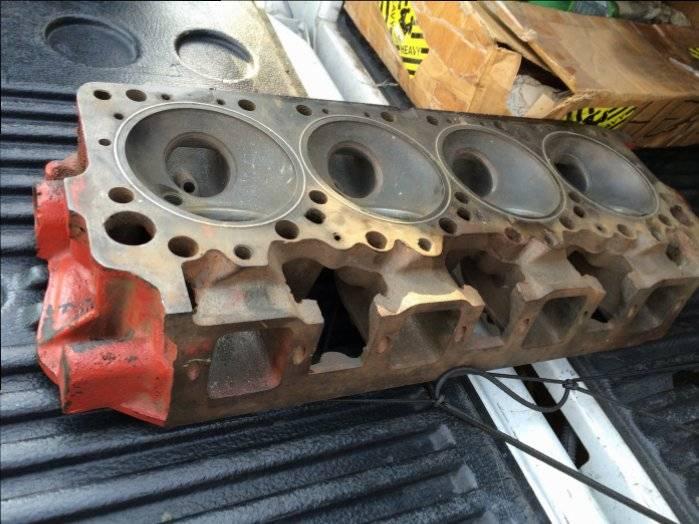 2015 Dodge Durango For Sale >> Big block parts. And hemi heads | For E Bodies Only Mopar
