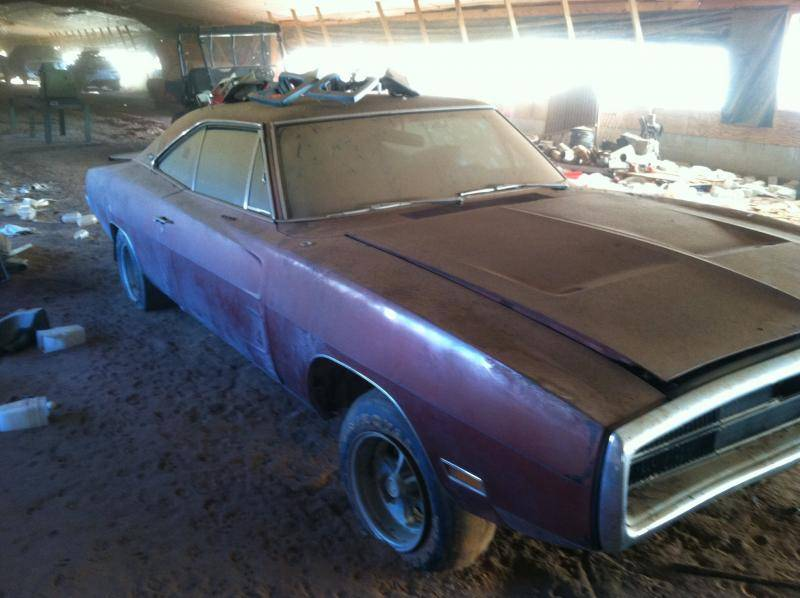 Want e body have mopars to trade  Located in Georgia | For E Bodies