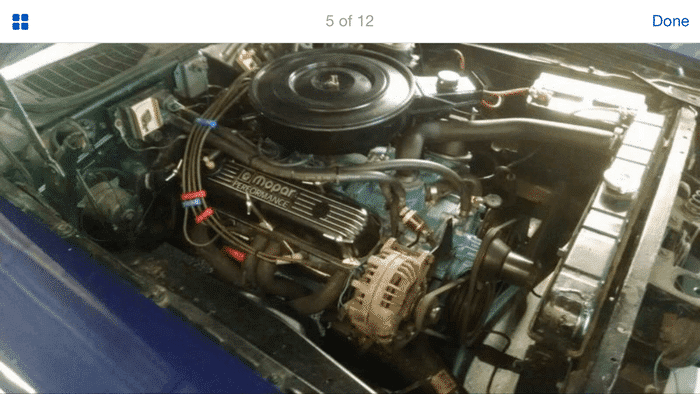 FOR SALE - 73 challenger#s matching | For E Bodies Only Mopar Forum