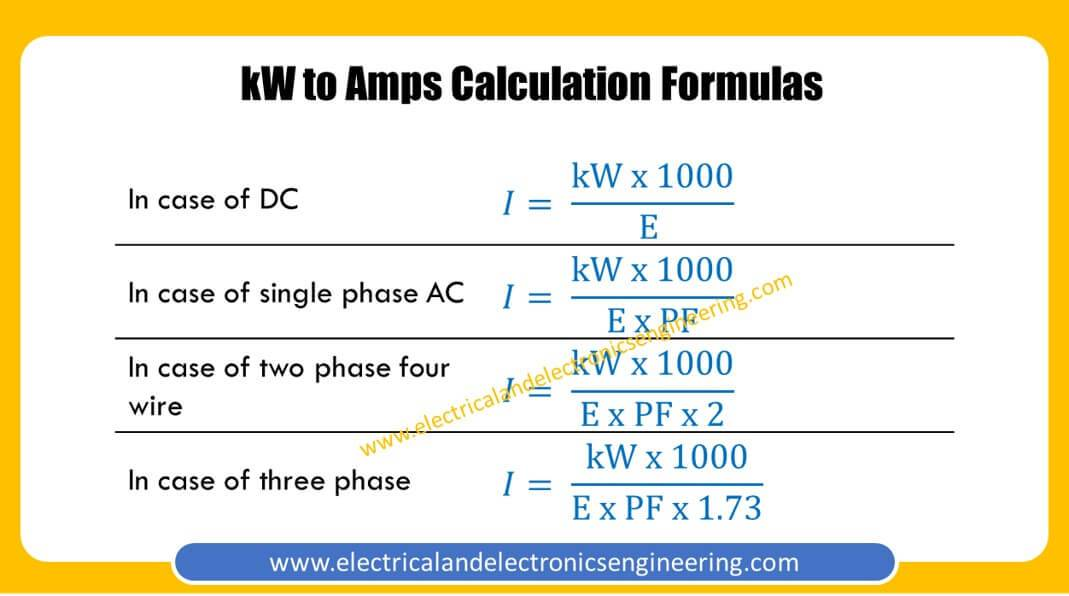 kW-to-amps-calculation-formula.jpg