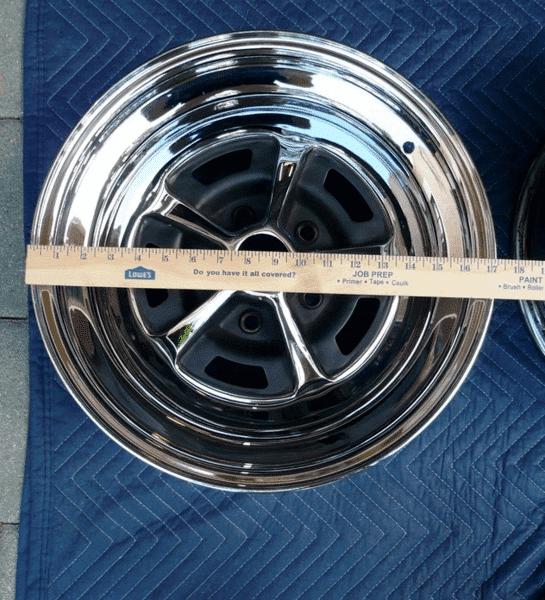 Magnum rim diameter.PNG