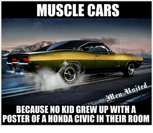 muscle-cars-because-no-kid-grew-up-with-a-poster-12768974.png