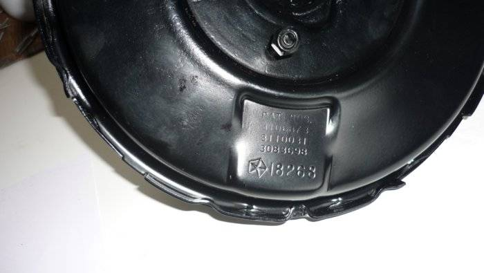 P1030893 (Copy).JPG
