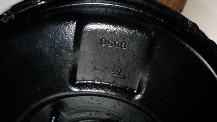 P1030894 (Copy).JPG
