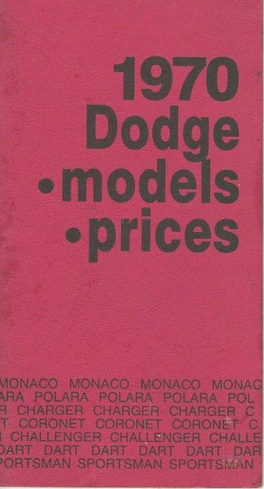 Pages from 1970_Dodge_Salesman_Models_Equipment_Prices.jpg