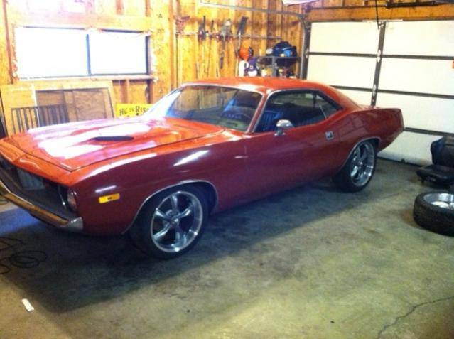 """2014 Dodge Challenger For Sale >> Ridler 695 18"""" & 20"""" wheels and tires $1000 or trade for ..."""