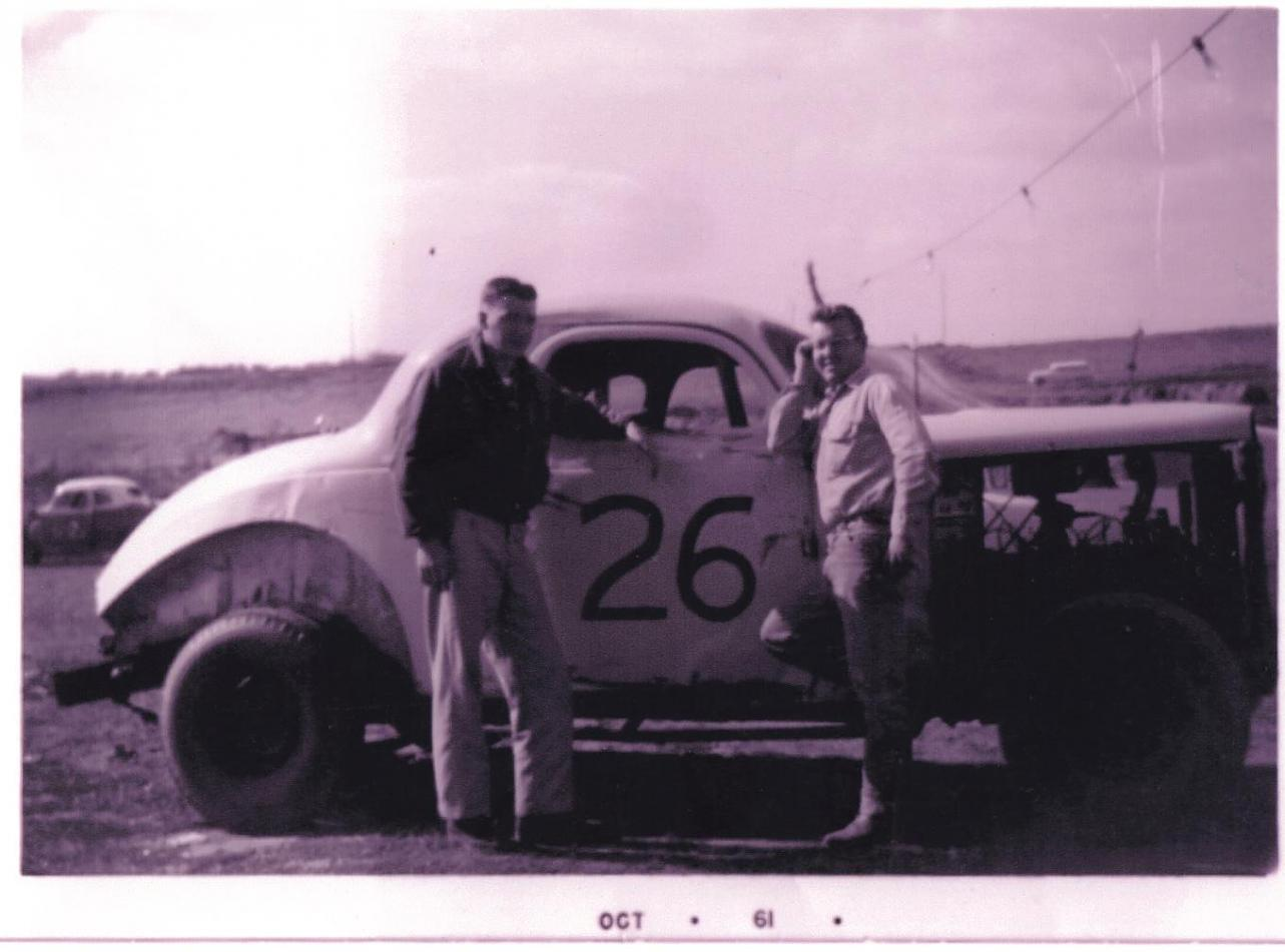 pop's race car.jpg