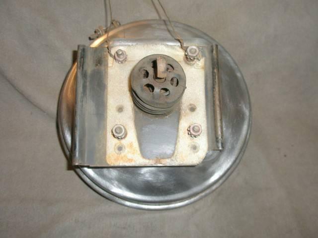 Power Brake Booster #3 002 (Small).JPG