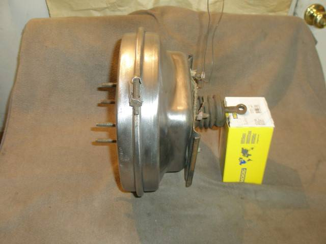 Power Brake Booster #3 003 (Small).JPG