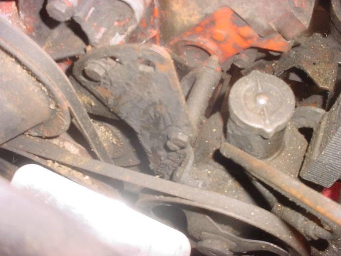 Power Steering fr side.JPG