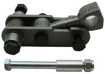 powerr brake linkae.jpg
