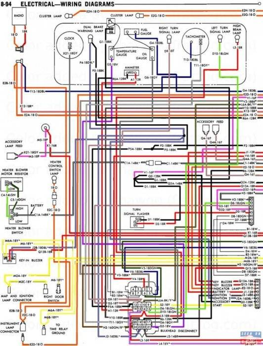 ralley_wiring_1_web.jpg