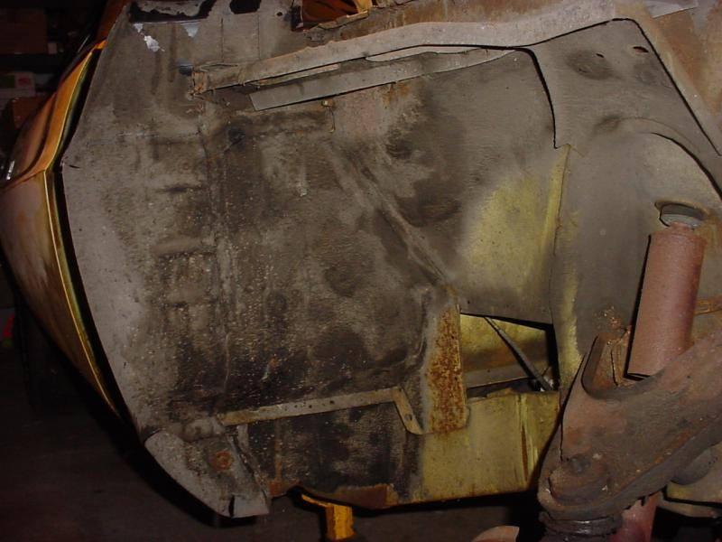 Rt side cowl fender shield.jpg