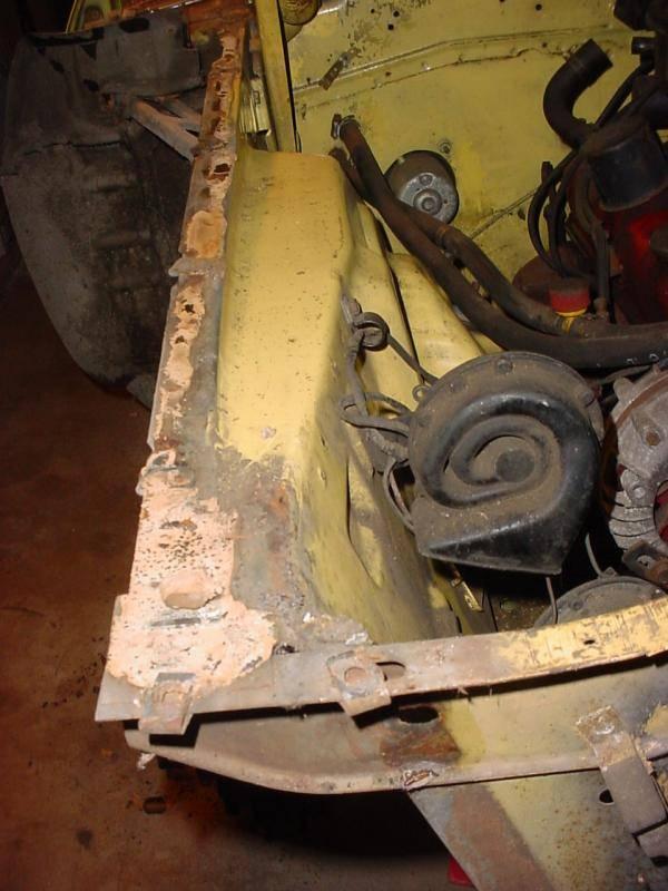 Rt side top of inner fender.jpg