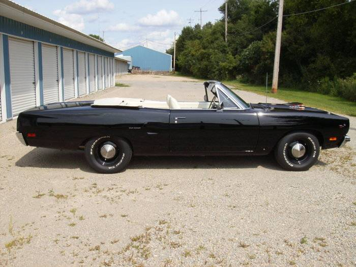 Dodge Challenger Cuda Package >> SOLD - 70 road runner convertible for sale or trade | For E Bodies Only Mopar Forum