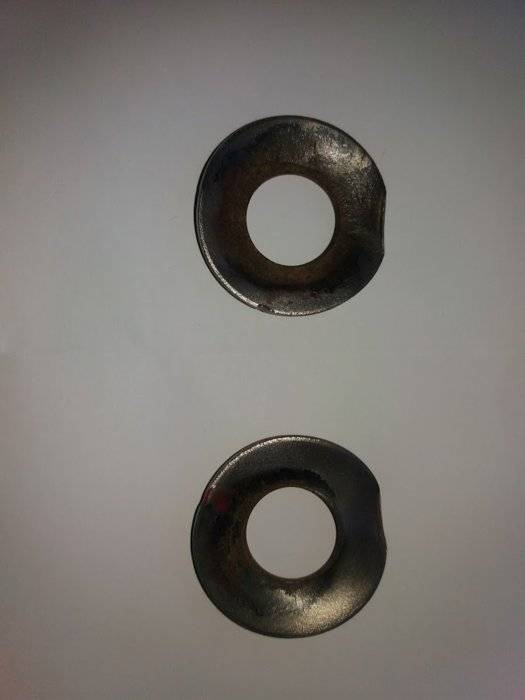 Special washers.jpg