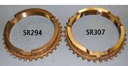 SR294SR307.jpg
