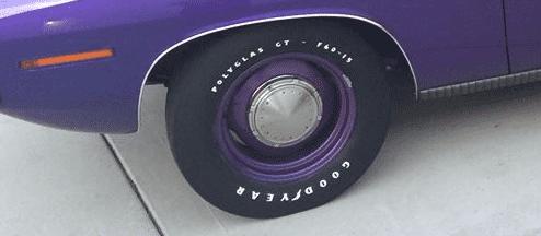 Steelie Wheel.png