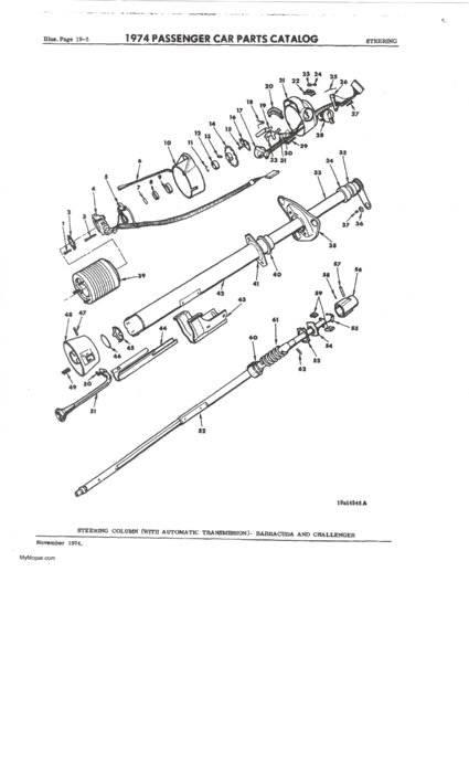 SteeringColumnResample1 001.jpg