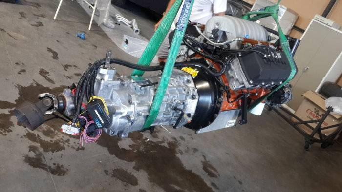 t56-6-speed-b-jpg.jpg