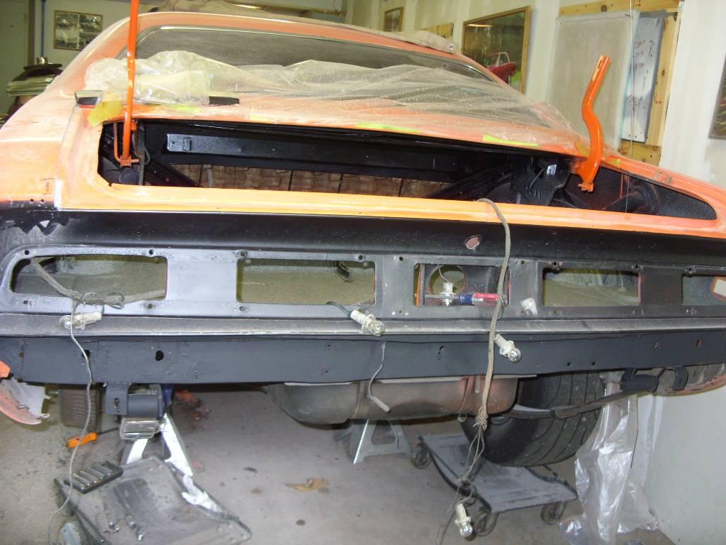 ta & cuda grill parts 020.JPG