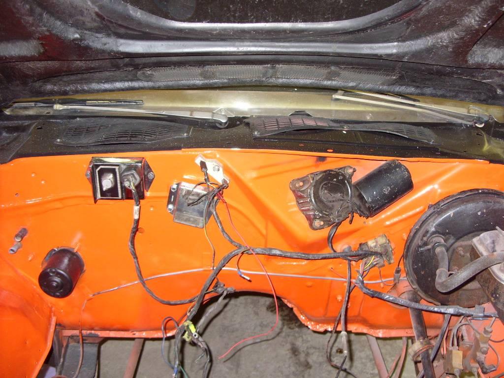 ta & cuda grill parts 027.JPG