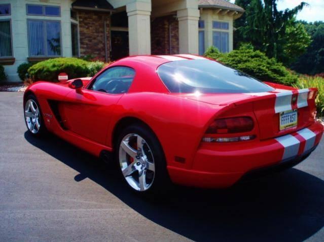 Viper SRT-10 2nd pics 002.jpg