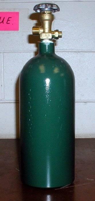 welding gas tank purchase.jpg