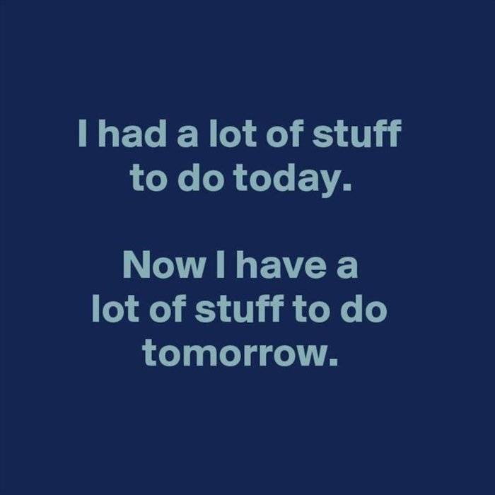 you-have-a-lot-to-do-today.jpg