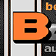 BergmanAutoCraft