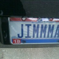 Jimmmmmay