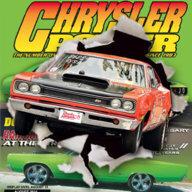 Chrysler Power